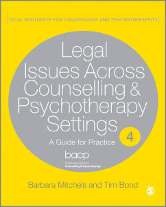 Cover of Legal issues
