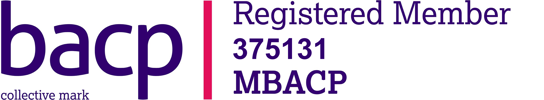 Registered Member MBACP